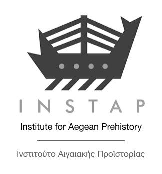 Ινστιτούτο Αιγαιακής Προϊστορίας
